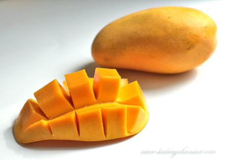 Mango More